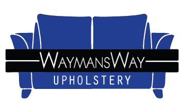 WaymansWay Upholstery | Residential & Commercial